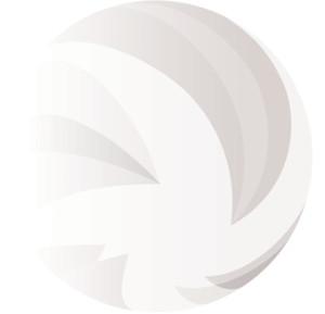 logo_comm2po_bg
