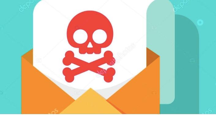 Anti-Spam legistlation changes