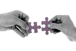 linkback strategy