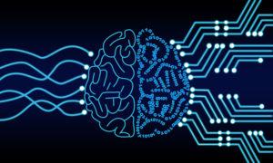 Artificial Intelligence, data security, facebook, cambridge analytica