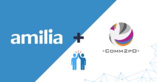 Amilia+Comm2pO